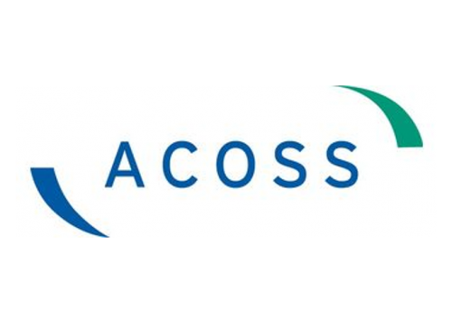 ACOSS - Move Solutions